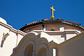 Mission Dolores-9.jpg