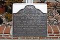 Mission San Luis Rey de Francia - plaque.jpg