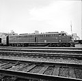Missouri Pacific, Diesel Electric Passenger Locomotive No. 41 (16741166940).jpg