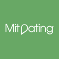 Mit Dating Logo.png