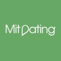 Mit Dating Logo.png