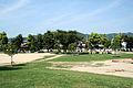 Mitachi Kotu Park 04.jpg