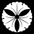 Mitsu Ichō inverted 2.jpg