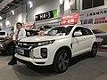 Mitsubishi ASX third facelift 001.jpg