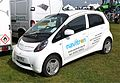 Mitsubishi i electric car - Flickr - mick - Lumix.jpg