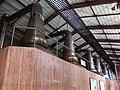 Miyagikyo Distillery 03.jpg