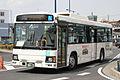 MizunoKogyo 8815.jpg