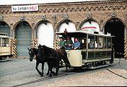 Mk Berlin Tram 1