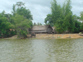 Mnong long house.png