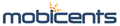 Mobicents-logo-300dpi.png