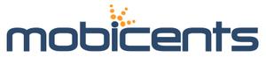 Mobicents - Image: Mobicents logo 300dpi