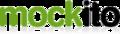 Mockito Logo.png