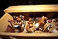 Model Bakery and Brewery from the Tomb of Meketre MET 20.3.12 EGDP014022.jpg