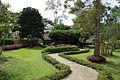 Model Gardens 4790.jpg
