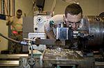 Modern-day blacksmiths 130926-F-GR156-822.jpg