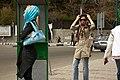 Modern Hijab (4117448252).jpg