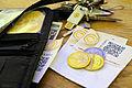 Modern cash metaphore.jpg