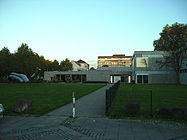 Saarlandmuseum