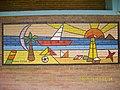 Mogotes, Santander Department, Colombia - panoramio - yesid ferney patiño … (1).jpg