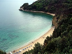 Mogren beach aptil 19 th.jpg