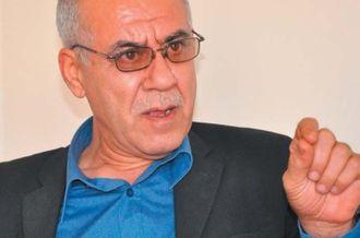 Mohammad Tofiq Rahim - Hama Tofiq Rahim