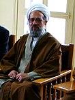 Mohammad Reyshahri (cropped).jpg