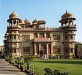 Mohatta Palace11.jpg