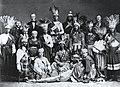 Mohawks Kahnawake 1869.jpg