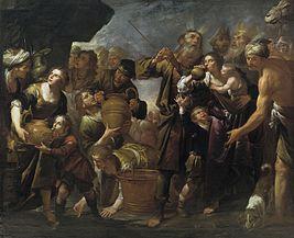 Caravaggio  Wikipedia
