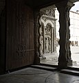 Moissac, Abbaye Saint-Pierre-PM 15049.jpg