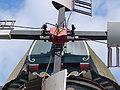 Molen De Traanroeier, Texel, askop.jpg