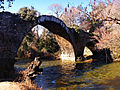 Moltifao-pont genois caccia.jpg