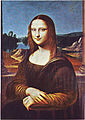 Mona Lisa (copy, Oslo).JPG