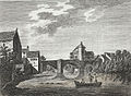 Mona gate & bridge, Monmouthshire (3374979).jpg
