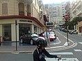 Monaco-Ville, Monaco - panoramio.jpg