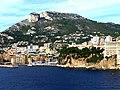 Monaco – Tête de Chien – 550 m - panoramio.jpg
