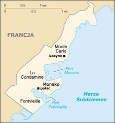 Monaco CIA map PL.png