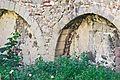 Monastère de Sauxillanges 16-07 MH-PD 0924.jpg