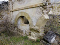 Monasterio de Hoz-11.jpg