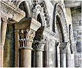 Monasterio de Santa Maria de Carracedo (Leon) 2.jpg