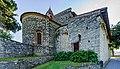 Monastero di San Pietro in Lamosa in provincia di Brescia.jpg