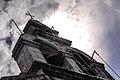 Monastery Duži 14.jpg