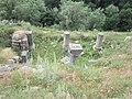Monastery Neghuts 156.jpg