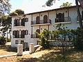 Monastery of Panagia Faneromeni in Lefkada 12.jpg