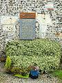 Monceaux-l'Abbaye-FR-60-monument aux morts-2.jpg