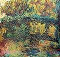 Monet w1929.jpg