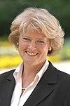 Monika Gruetters 2009.jpg