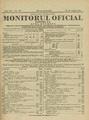 Monitorul Oficial al României. Partea 1 1941-08-28, nr. 203.pdf