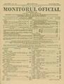 Monitorul Oficial al României. Partea 1 1945-07-26, nr. 167.pdf
