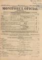 Monitorul Oficial al României. Partea 1 1948-02-03, nr. 027.pdf